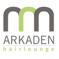 Arkaden Hairlounge
