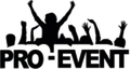 Pro-Event Entertainment GmbH